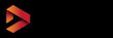 prestl.ch Zaunbau Prestl Logo prestl Zäune Sichtschutz